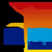 Logo Lusodiete