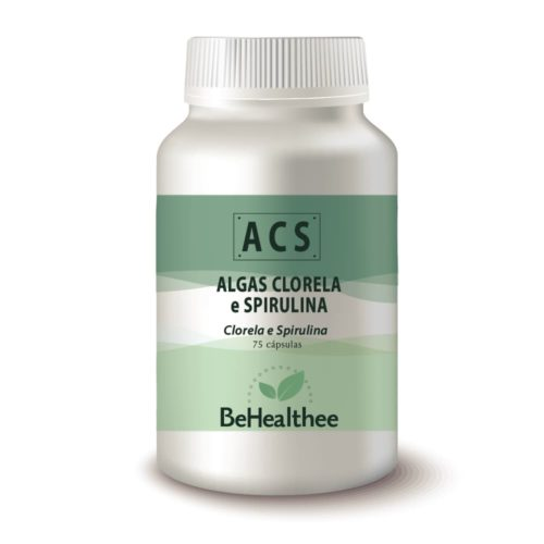 ACS BeHealthee