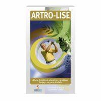 ARTRO-LISE 100 caps - Lusodiete