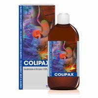 COLIPAX 250 ml - Lusodiete