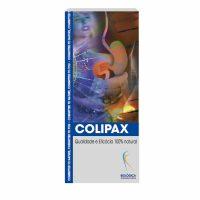 COLIPAX Biologica