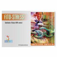 FITO-STRESS Lusodiete