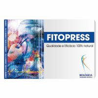 FITOPRESS Biologica
