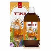FITOPUR 250 ml - Lusodiete