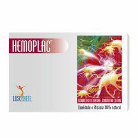 HEMOPLAC - Lusodiete