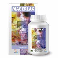 MAGERLAX - Lusodiete