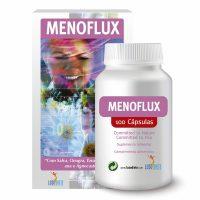 MENOFLUX - Lusodiete