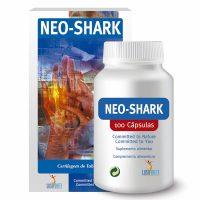 NEO-SHARK - Lusodiete