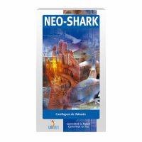 Neo-shark Lusodiete Produtos Naturais