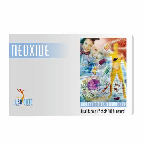 NEOXIDE - Lusodiete