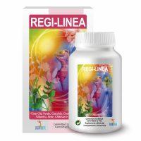 REGI-LINEA - Lusodiete