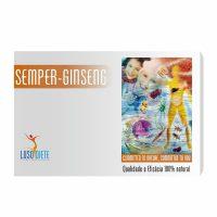SEMPER-GINSENG Lusodiete