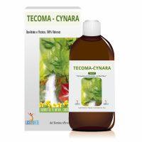 TECOMA-CYNARA Lusodiete