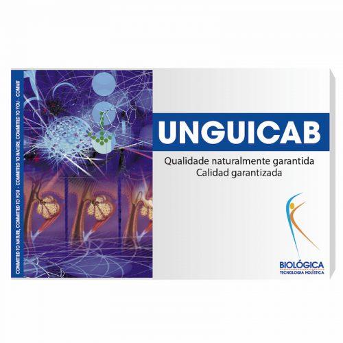 UNGUICAB Biologica