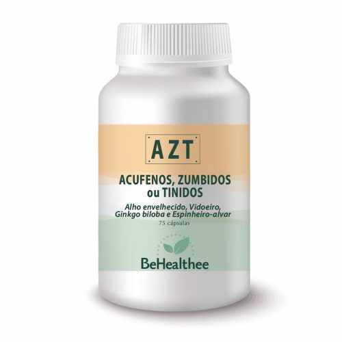 AZT Be Healthee
