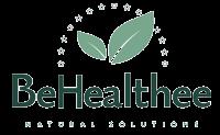 BeHealthee | Loja Online de Produtos Naturais