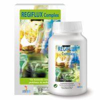 REGIFLUX Complex Lusodiete